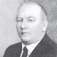 Matthias Komenda