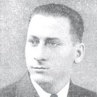 Max Komenda