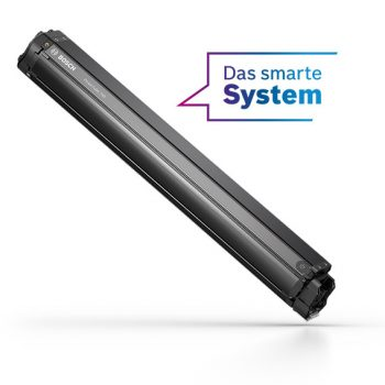 Bosch-eBike-PowerTube750-axial-horizontal-BES3-MY2022